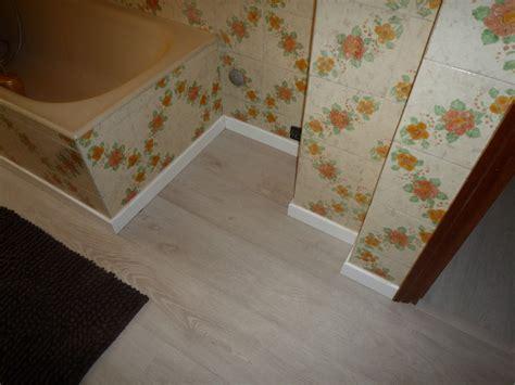 pavimento in legno laminato pavimenti in legno laminato zanfi pavimenti