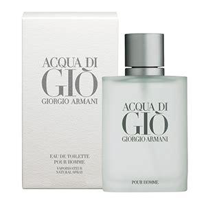 Parfum Wanita Burberry Brit 50 Ml Original Tester Reject acqua di gio by giorgio armani tester for eau de
