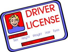 how do i get a new car registration car insurance without a driver s license
