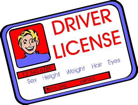 Quotes About Drivers License. QuotesGram