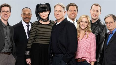 Will Ncis Be Renewed For 2016 2017 Upcoming 2015 2016 | michael weatherly starts filming last ncis episode