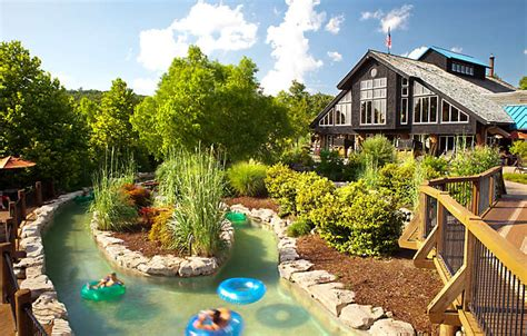 big cedar lodge map wilderness club at big cedar 174 bluegreen vacations