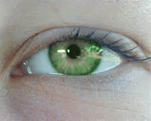 green eye color descriptive faces a resource for writers color