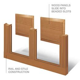 wood garage door panel replacement wood garage doors hemlock cedar redwood clopay