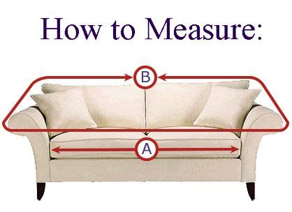 how to measure a sofa for slipcovers made to measure sofa bed covers hereo sofa