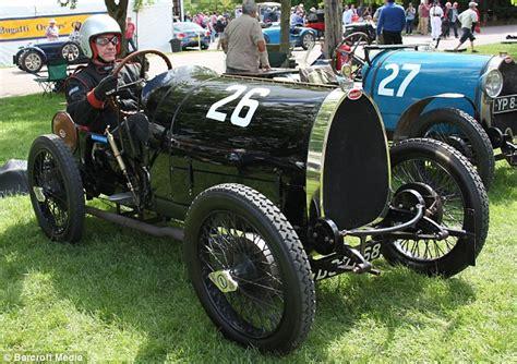 Crashed Bugatti Gallery For Gt Justin Bieber Bugatti Crash
