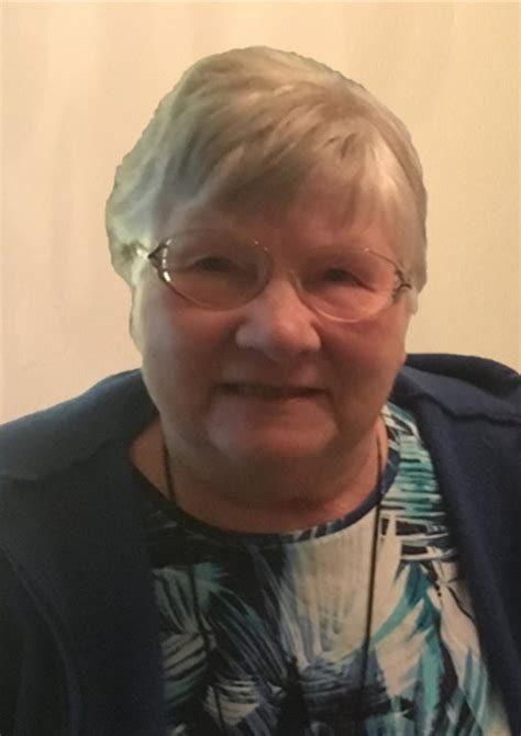 obituary of margaret grimshaw molnar funeral homes