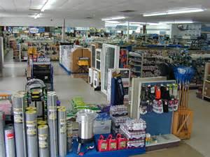 coastal hardware and building supply brunswick 31520