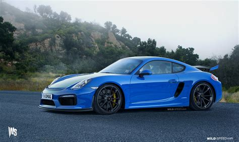 cayman porsche gt4 ot cayman gt4 page 6 rennlist porsche discussion forums