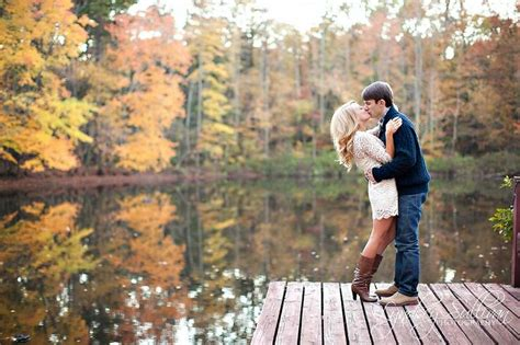 ideas for photos 30 fall engagement photo session ideas sortra