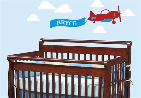 Kinderzimmer Junge Flugzeug by 15 S 252 223 E Ideen F 252 R Babyzimmer Wandgestaltung