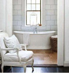 roll top bath bathroom ideas 1000 images about freestanding baths on pinterest