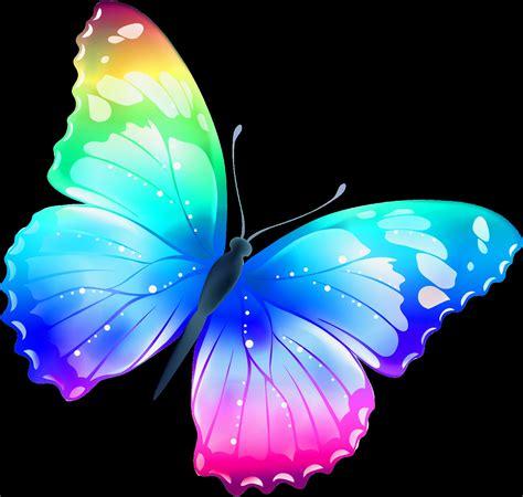 imagenes html size lovely imagenes de mariposas de colores allthatjess me