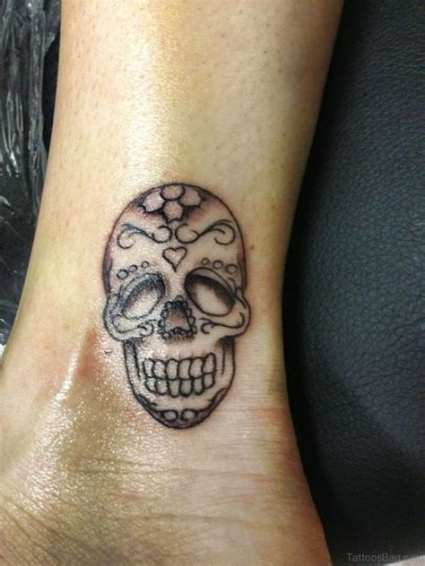 68 best images about tattoos on 45 100 68 brilliant skull tattoos on 67 brilliant