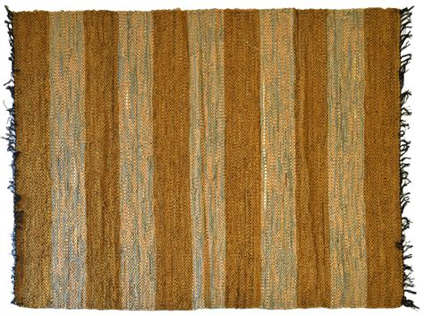 leather rag rug leather rag rug 6 6 quot x 4 6 quot march 2016 estates auction day one auction gallery