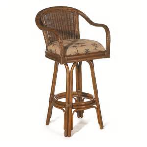 swivel wicker bar stools invalid url