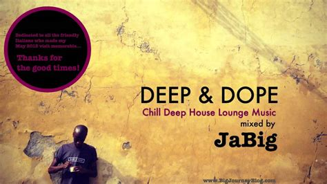 where can i download deep house music chill deep house lounge music dj mix playlist by jabig deep dope lucca youtube