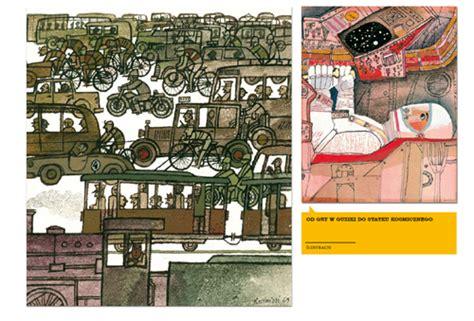 layout komiksu daj pan spok 243 j z tym thorgalem wygraj katalog rosińskiego