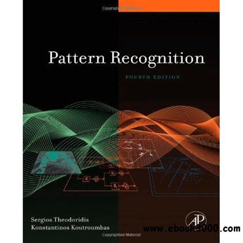 pattern recognition download pattern recognition free ebooks download