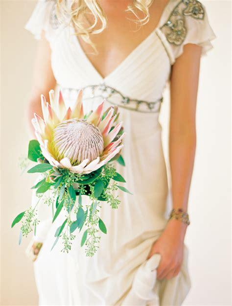 Best Single Stem Flowers Wedding Single Stem Flower For Bridesmaids Weddingbee