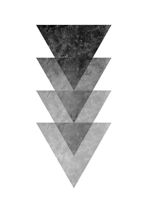 modern minimalist artist quot abstract geometric prints minimalist quot by abstract redbubble
