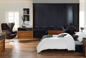 bedroom wall decor ideas cool beds with slide 4