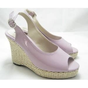 Sepatu Wedges Wanita Tali Hak Spon toko sepatu menyediakan berbagai sepatu murah trendy dan