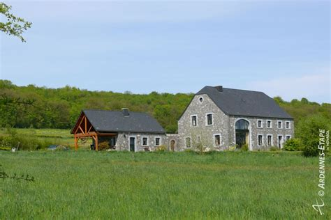 cottages for rent by owner farmhouse cottage for 2 persons to rent in couvin