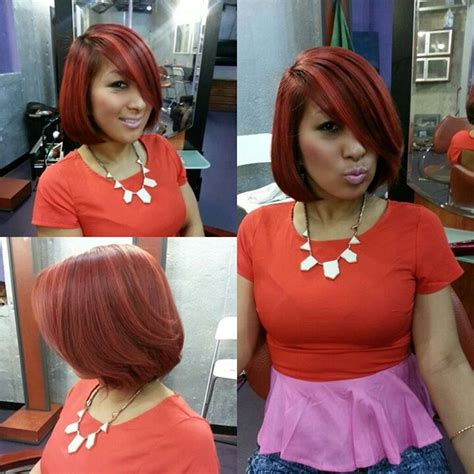 ms willa bob hair style health and beauty pinterest bobs style