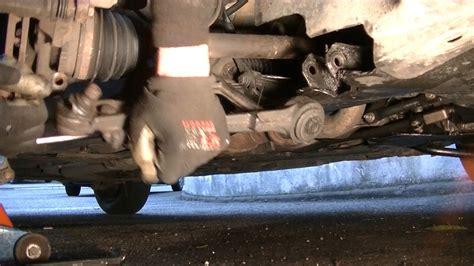 Joint Lower D Gran Max changer un triangle inf 233 rieur de suspension