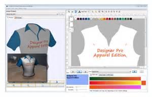 Free Fashion Design Software Custom Apparel Design Software Online Free Download