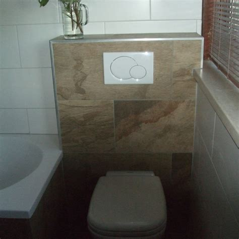 toilet in badkamer badkamer toilet