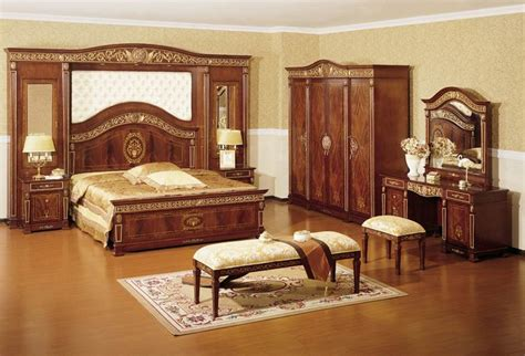 remodelling your home design ideas with luxury modern bed decorating your home design ideas with nice luxury wood