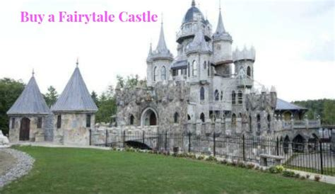 connecticut house oh my a fairy tale castle in connecticut for sale