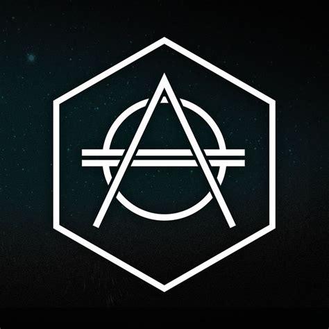 Kaos Edm Tiesto World Dj Logo 4 by M 225 S De 25 Ideas Incre 237 Bles Sobre Tiesto En