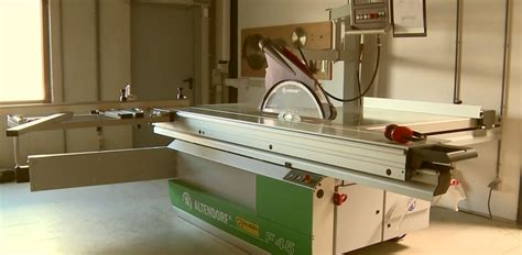 sliding table saw for sale used sliding panel saws