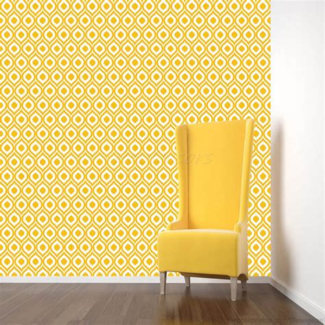 where to buy peel and stick wallpaper peel and stick removable wallpaper lookup beforebuying
