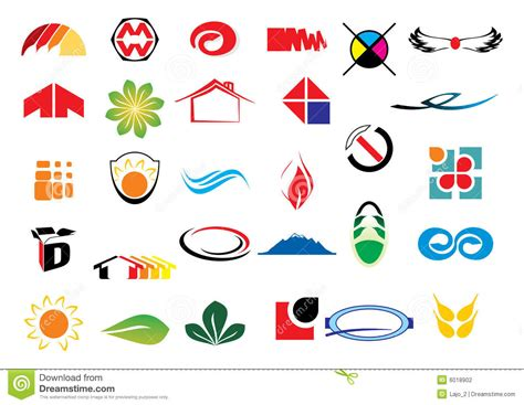 free logo design elements vector 14 logo elements vector images free logo design free