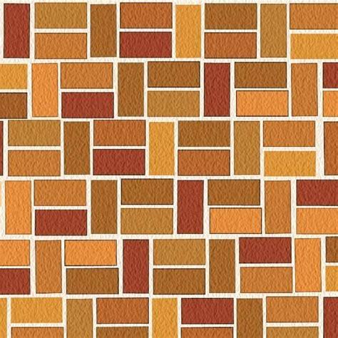 half basket weave brick pattern pattern motifs
