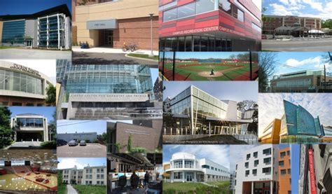 Stony Brook Columbia Mba Linkedin by Cus Planning Design And Construction Stony Brook