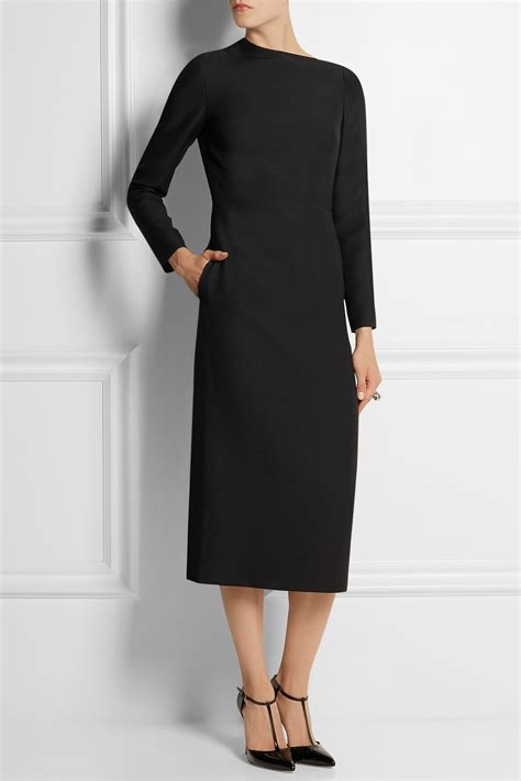 Net A Porter Sale Dressing Like A Just Got Cheaper related keywords suggestions for net a porter dresses