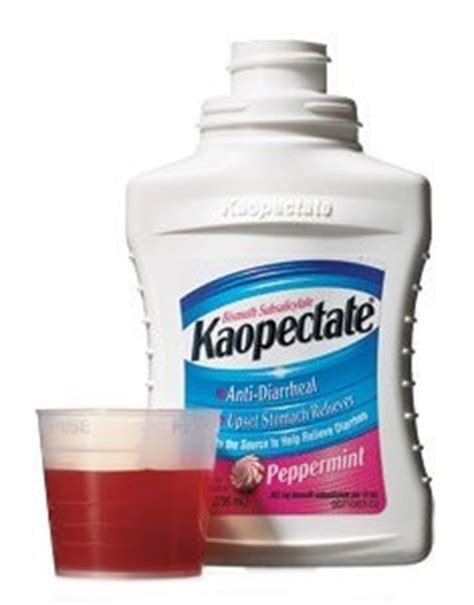 what can i give my puppy for diarrhea can i give my kaopectate how safe is kaopectate for dogs