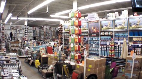 bed bath and beyond shrewsbury ar drone in bed bath and beyond youtube
