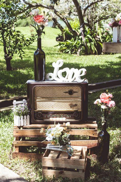 decoracion vintage para boda decoraci 243 n vintage para bodas decoraci 243 n vintage boda y