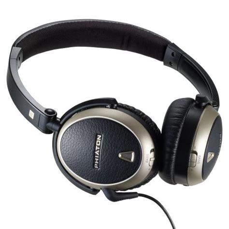design criteria for headphones best noise cancelling headphones