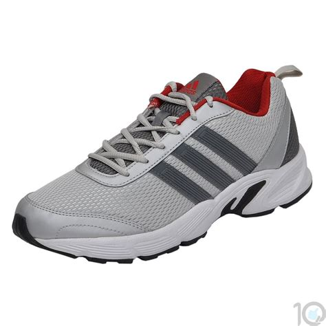addidas sports shoes for buy india adidas s50328 mens albis 1 0 m mesh