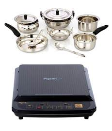 kitchen king induction stove induction cooking utensils india 28 images induction cooking utensils india 28 images buy