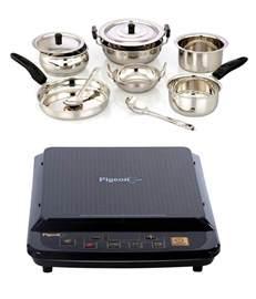 induction heater utensils india induction cooking utensils india 28 images induction cooking utensils india 28 images buy