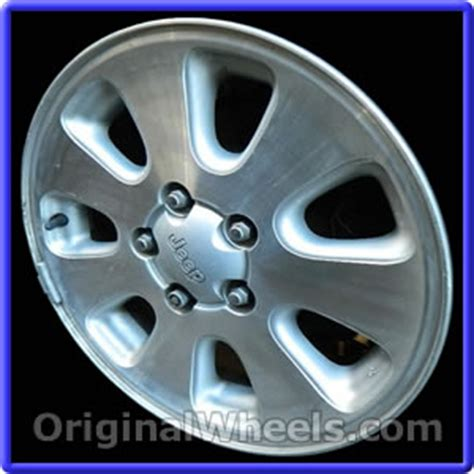 Jeep Grand Bolt Pattern Bolt Pattern For Jeep Cheerokee 187 Patterns Gallery