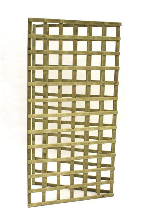 3 Metre Trellis Panels Trellis Exhibition Panel For Hire Free Standing Trellis